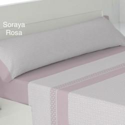 Juego de sabana Soraya