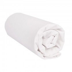 Sabana bajera algodón