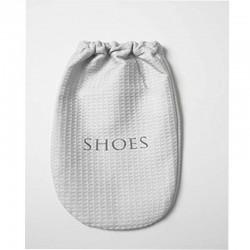 Bolsa zapatillas