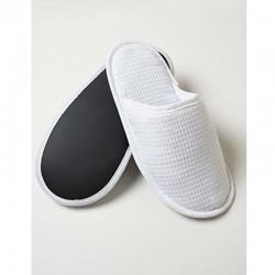 Zapatillas Baño Pique