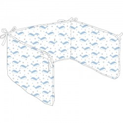 Chichonero Whales