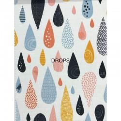 Chichonero Drops