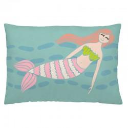 Cojín Mermaids 30x50